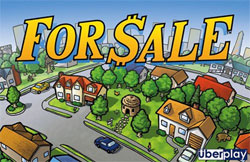 for sale game