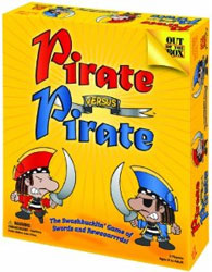 pirate-vs-pirate