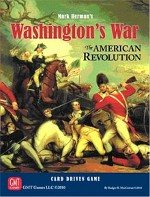 washingtons-war