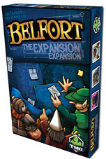 Belfort The Expansion Expansion