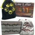 love-letter-l5r-wedding