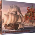 Sail to India Game