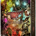 Summoner Wars Alliances