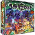 Super Dungeon Explore Forgotten King