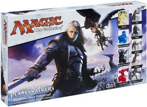 shadows-over-innistrad-expansion