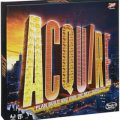 Acquire Board Game 2016